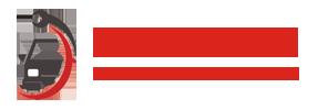 AutoSzoka logo